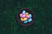 Top 10 Easter Gifts for Girls