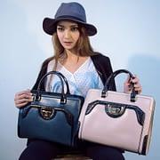 The 5 Best Handbags To Get Your Girlfriend